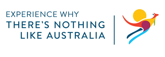 NothingLikeAustraliaLogo