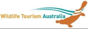 WIldlife Tourism Australia