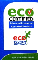 eco-accreditation